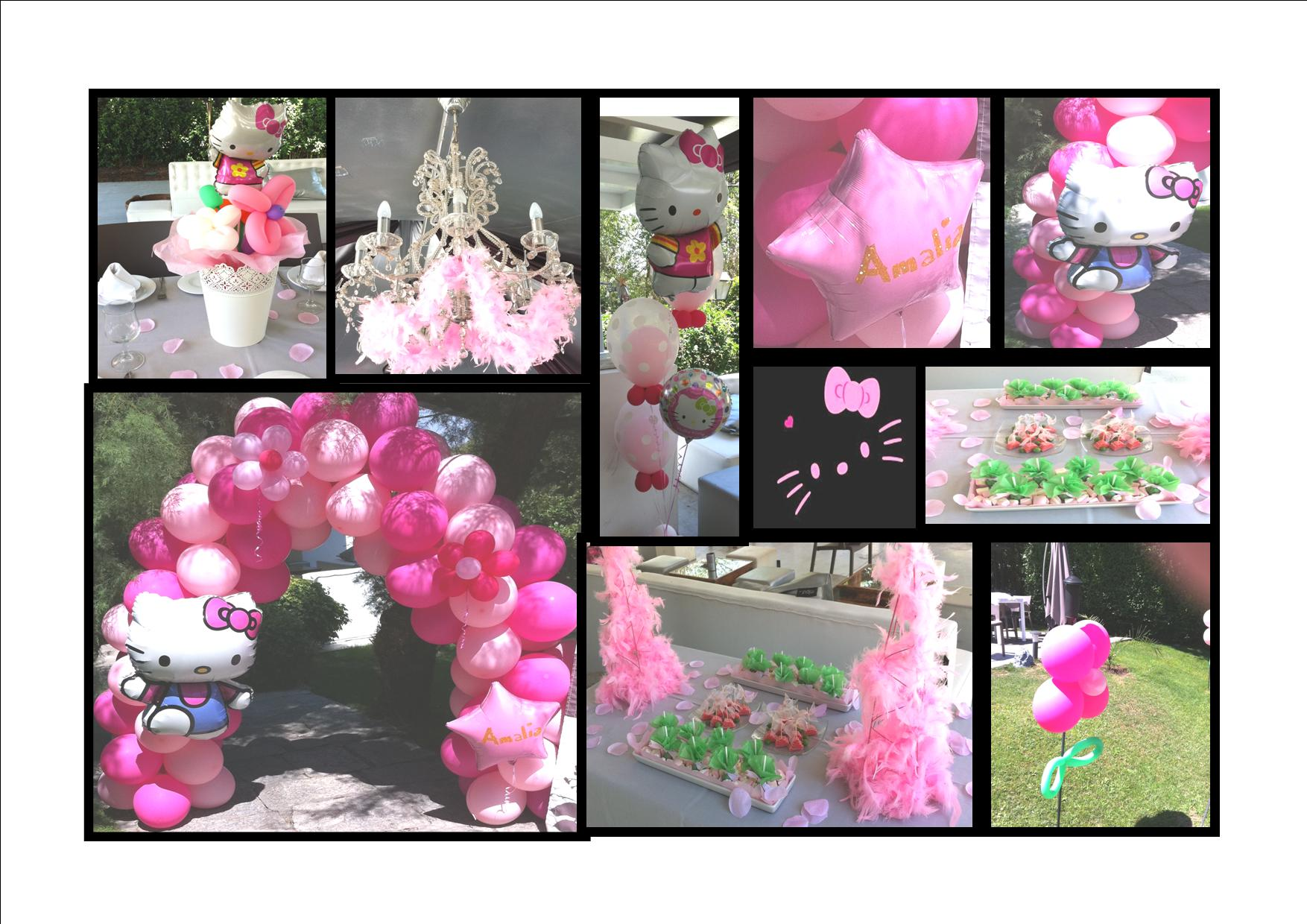 COLLAGE HELLO KITTY WEB  2